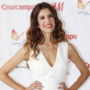 Cristina Rojas Premios