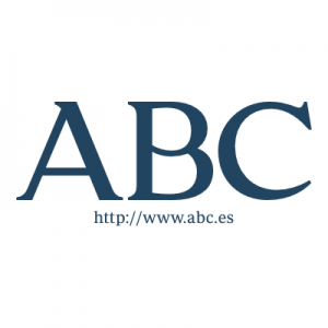ABC periódico