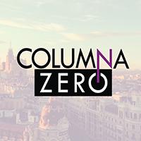 Columna Zero