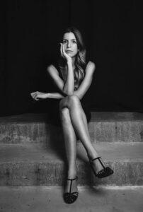 Cristina Rojas